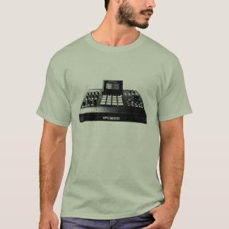 MPC GOTT 5000 T-Shirt