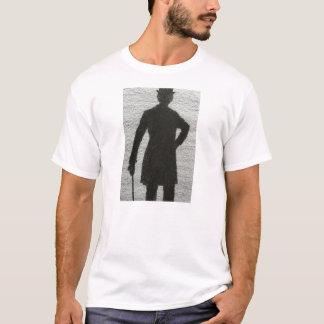 Mr.Holmes T-Shirt