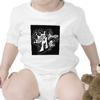 ms.lioness Entwurf Babybodys