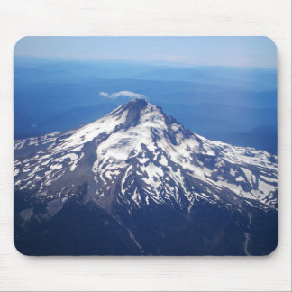 Mt. Haube Oregon Mousepad