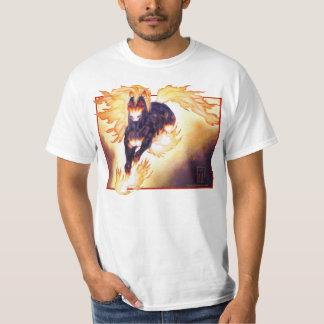 MtG Albtraum T-Shirt