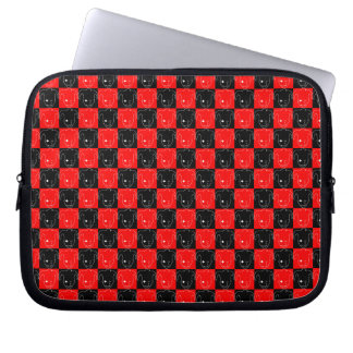 MTJ LAPTOP SLEEVE
