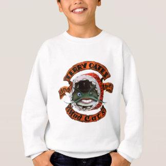 Mudcat Sweatshirt