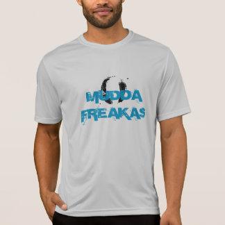 Mudda Freakas T - Shirt