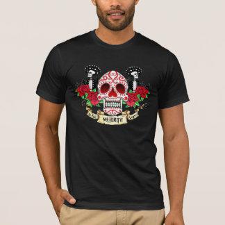 Muerte T - Shirt