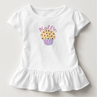 Muffin Kleinkind T-shirt