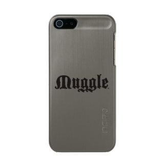 Muggle Incipio Feather® Shine iPhone 5 Hülle