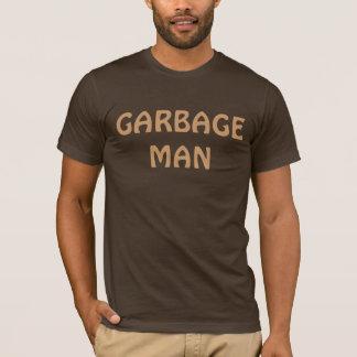 MÜLLMANN! T-Shirt