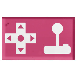 Multispielermodus im Himbeertabellen-Karten-Stand