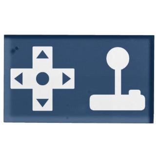 Multispielermodus im Marine-Tabellen-Karten-Stand