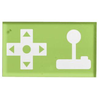 Multispielermodus im Peridot-Tabellen-Karten-Stand
