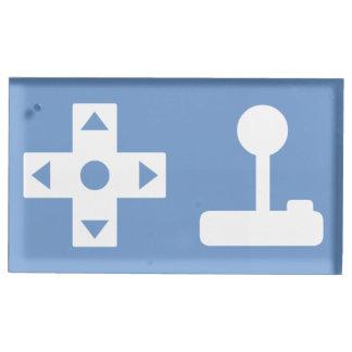 Multispielermodus im Singrün-Tabellen-Karten-Stand