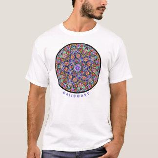 Multistar T-Shirt