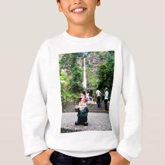 Multnomah Gnome II Sweatshirt