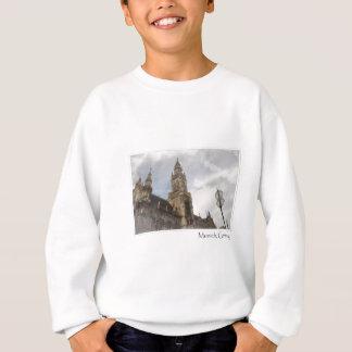 München Deutschland Sweatshirt