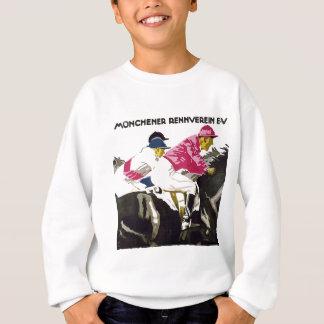 Munchener Rennverein E.V Sweatshirt