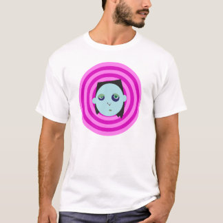 Munny das Monster T-Shirt