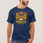 Munster T-Shirt