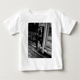 Münztelefon Baby T-shirt