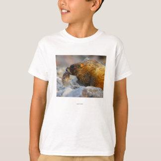 Murmeltier T-Shirt