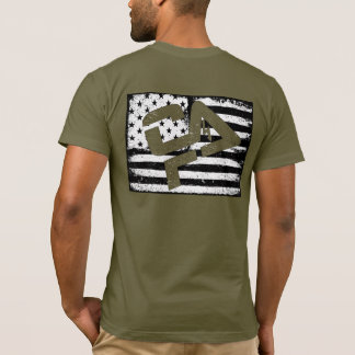 Murph T-Shirt