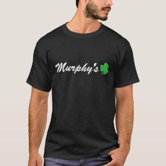 Murphys erinnert T-Shirt
