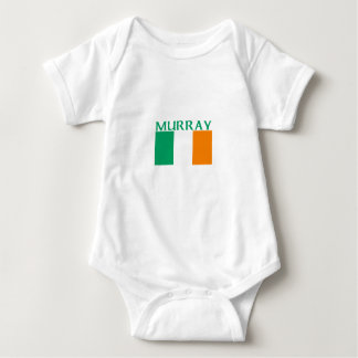 Murray Baby Strampler