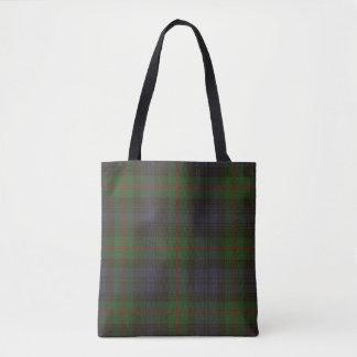 Murray-ClanTartan Tasche