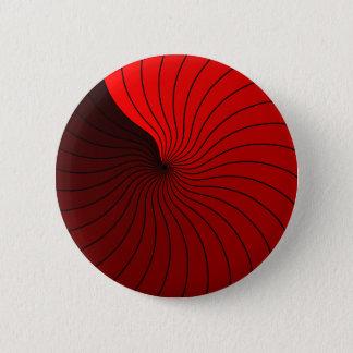 Murray Runder Button 5,1 Cm