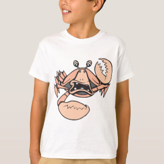 mürrisch!  Kundengerecht! T-Shirt