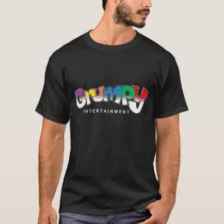 MÜRRISCHE ABNUTZUNG T-Shirt