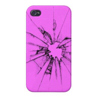 Muschel iPhone5 iPhone 4 Schutzhülle