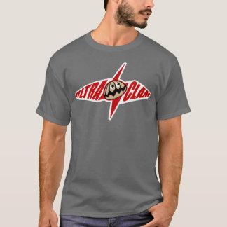 Muschel-Shirt T-Shirt