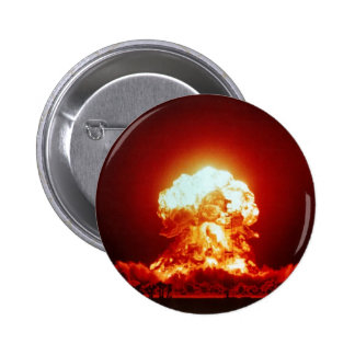mushroom_cloud runder button 5,7 cm