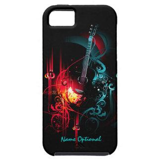 Musik 13 Speck-Hüllen iPhone 5 Hülle