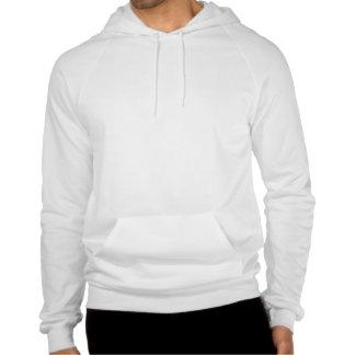 Musik 42 hoodies