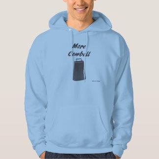 Musik 98 kapuzensweatshirts