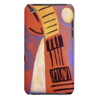 Musik iPod Touch Hüllen