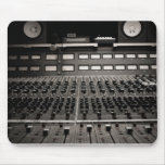 Musik mousepad 20