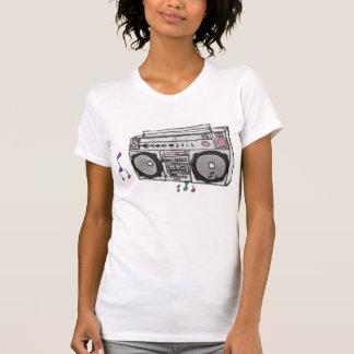 Musik T-Shirt