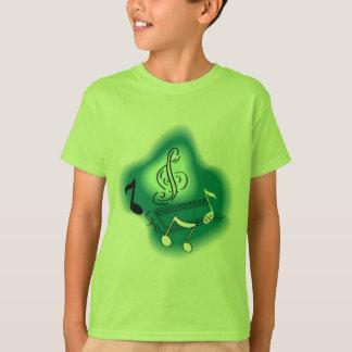 Musik-T - Shirts und Musik-Geschenke