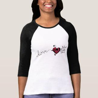 Musikfreund T-Shirt