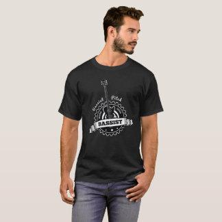 Musikt-stück T-Shirt