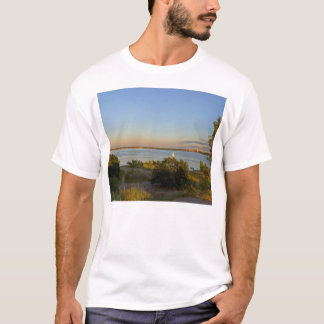 muskegon See T-Shirt