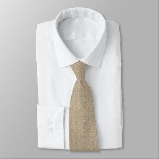 Muster 029 individuelle krawatte