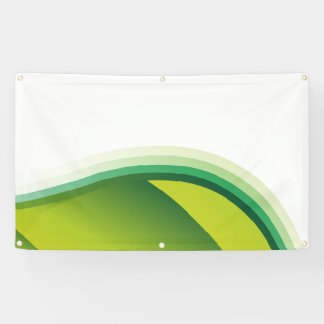 Muster 602 banner