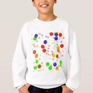 Muster #7 sweatshirt