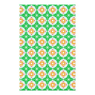 Muster art.jpg briefpapier