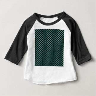Muster Baby T-shirt
