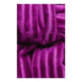 Muster der NOVINO Handwerker-Farben Individuelles Druckpapier